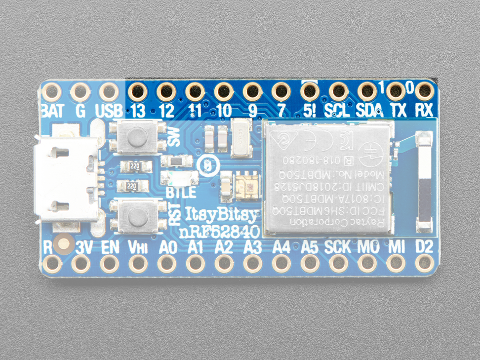 adafruit_products_ItsynRF_Pinouts_Logic_Top.png