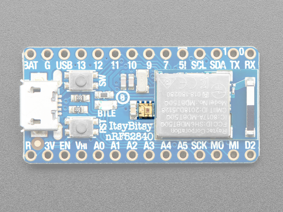 adafruit_products_ItsynRF_Pinouts_DotStar.png