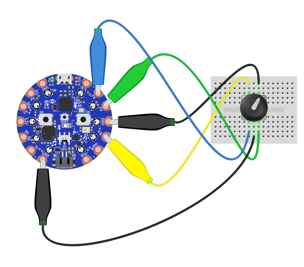 bluefruit___ble_rotary_ble_hid.png