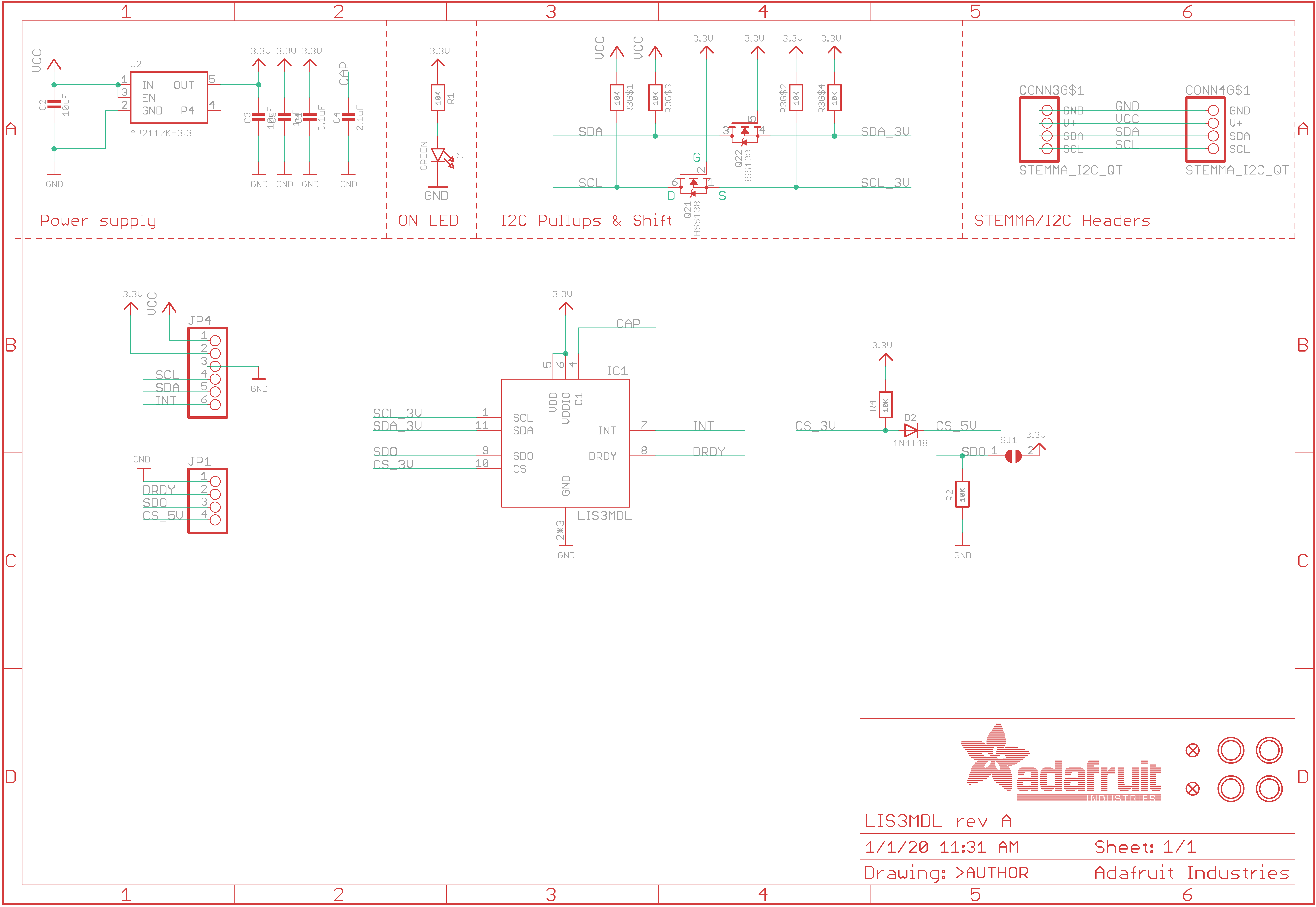 sensors_downloads_schematic.png