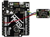 sensors_arduino_wiring_stemma.png