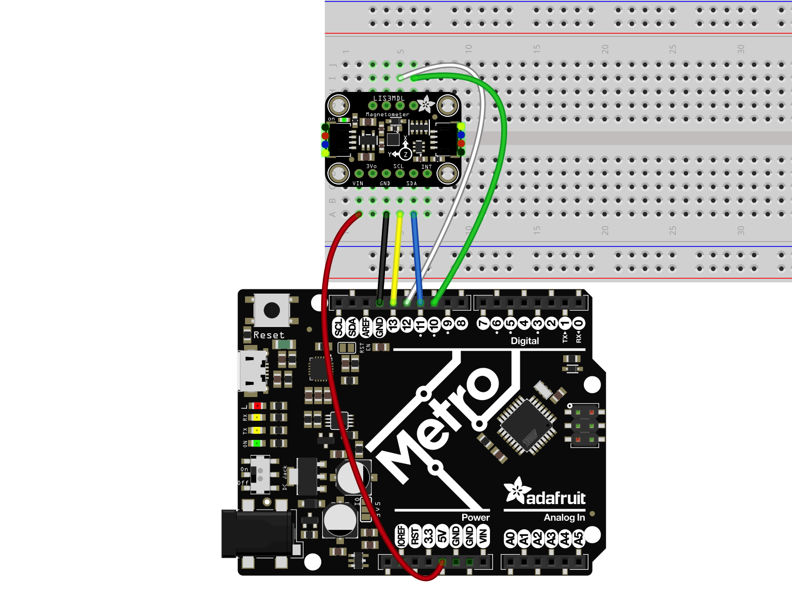sensors_arduino_wiring_breadboard_spi.png