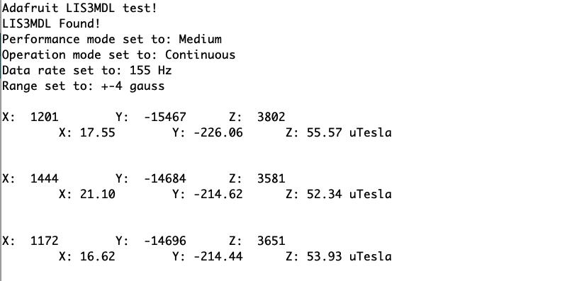 sensors_arduino_example_screenshot.png