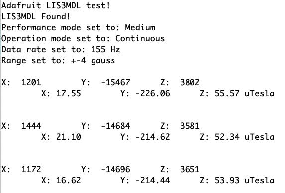 sensors_arduino_example_screenshot_narrow.png