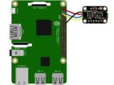 sensors_python_rpi_wiring_stemma.png
