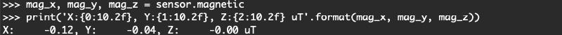 sensors_python_simpletest_properties.png