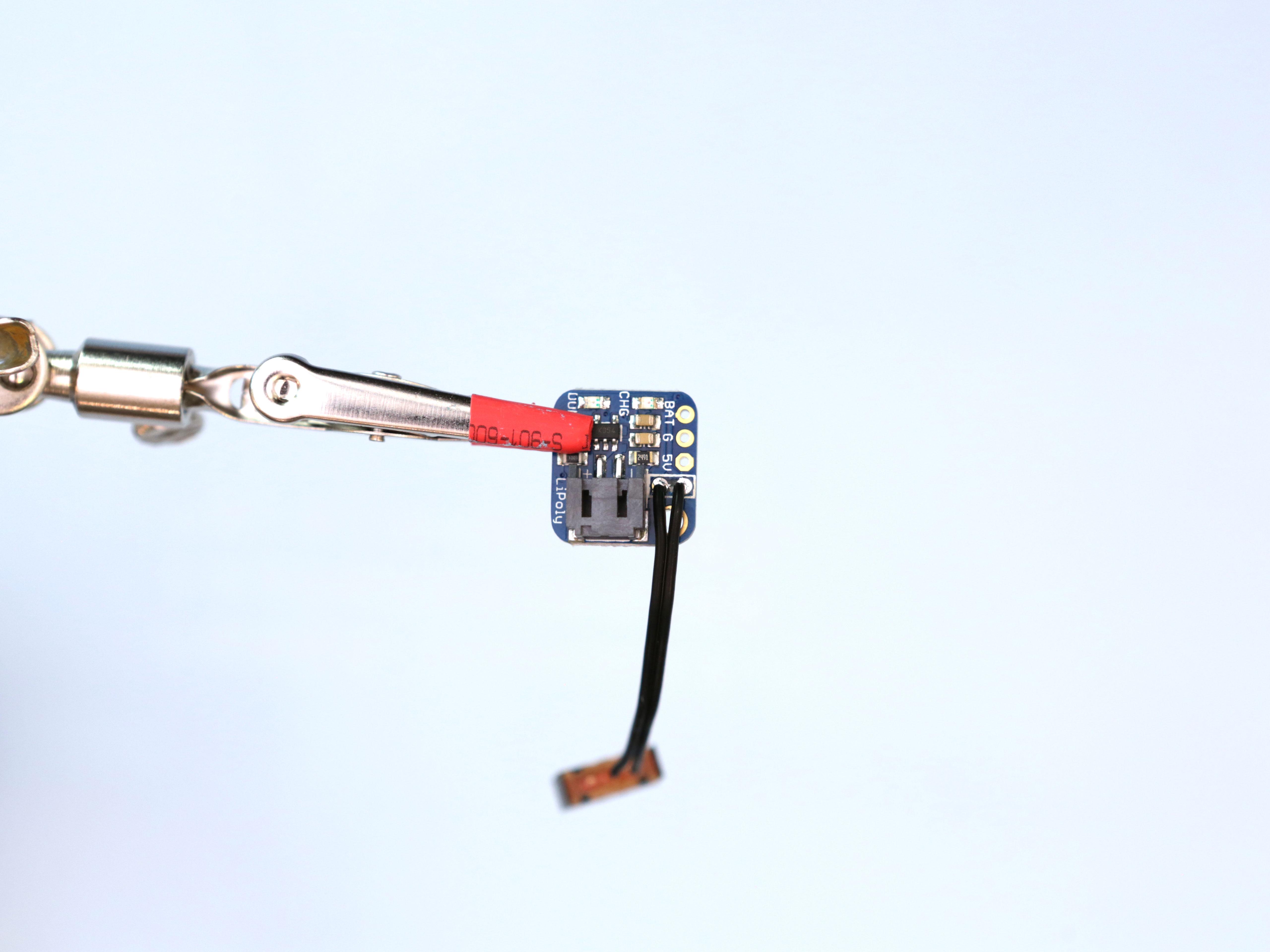 3d_printing_lipoly-switch-wiring.jpg