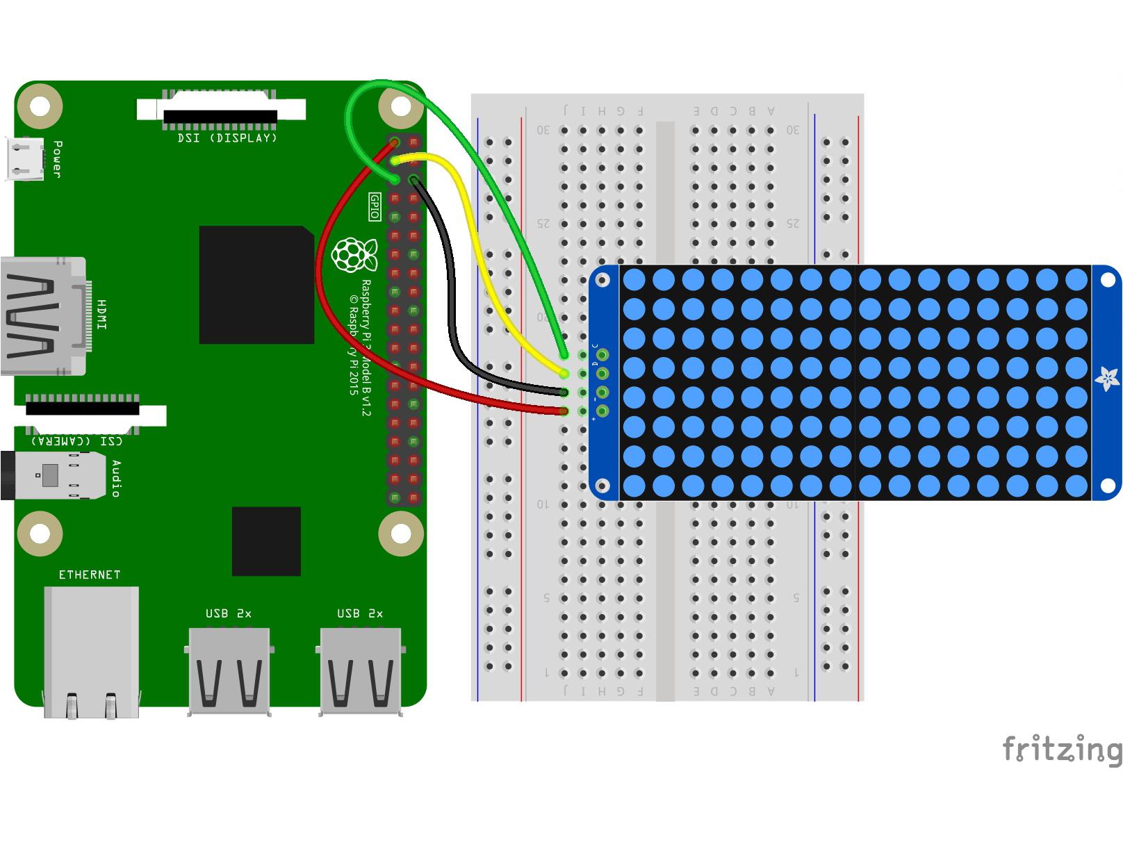 led_matrices_raspberry-pi-1.2-16x8_bb.jpg