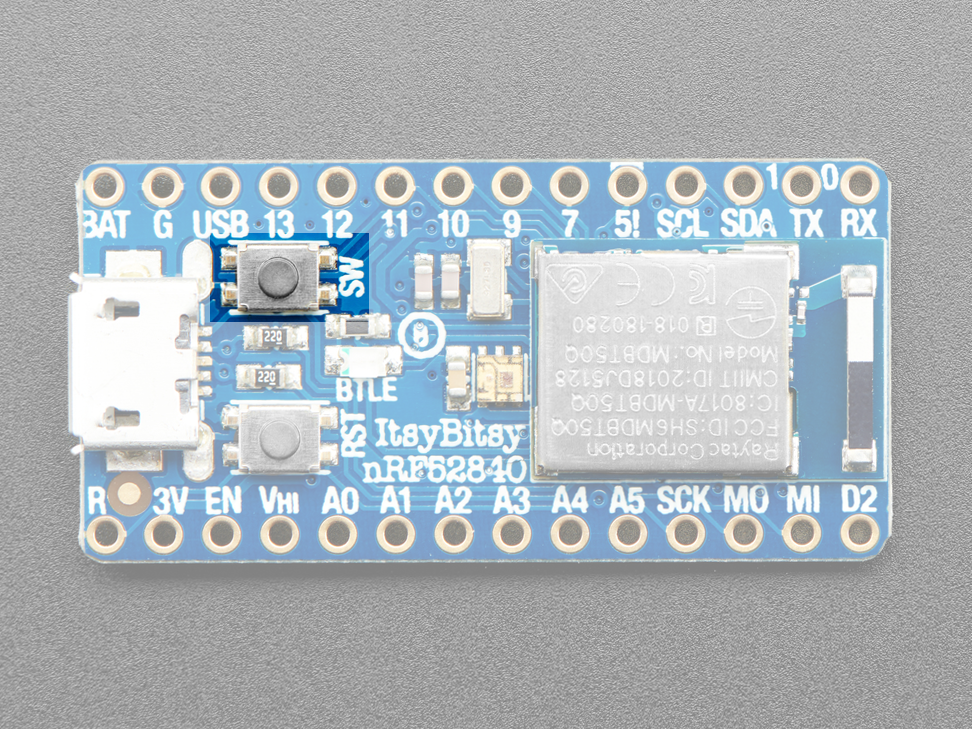adafruit_products_ItsynRF_Pinouts_User_DFU.png