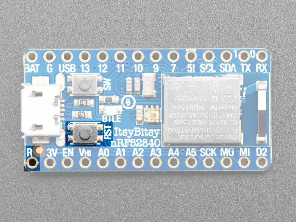 adafruit_products_ItsynRF_Pinouts_Reset.png