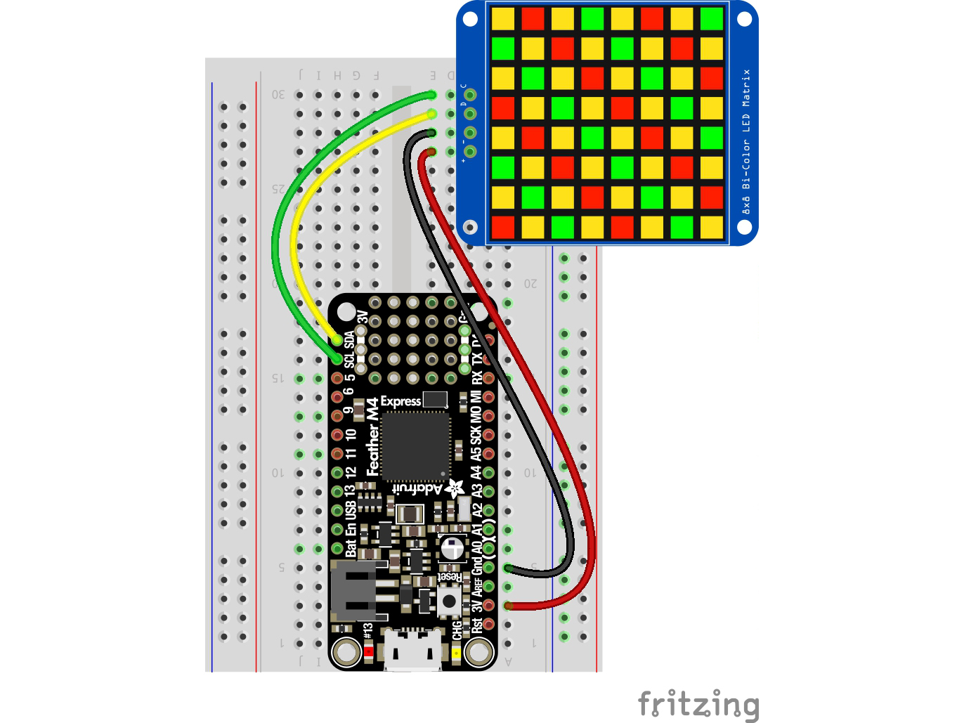 led_matrices_feather-m4-bicolor-8x8_bb.jpg