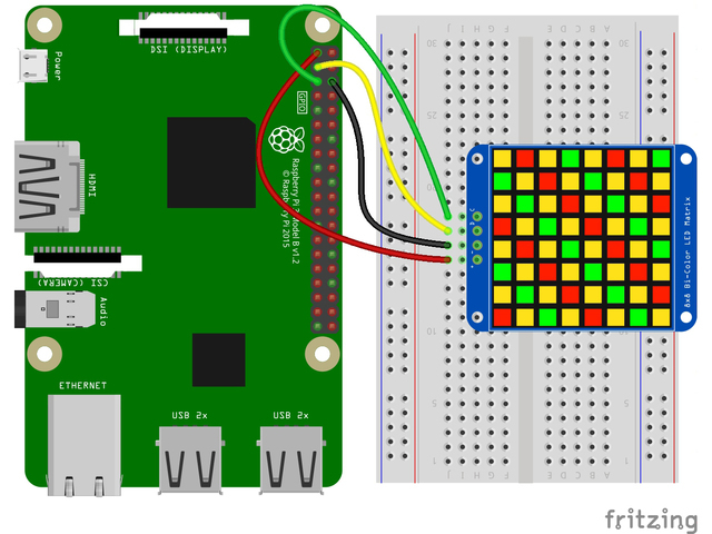 led_matrices_raspberry-pi-bicolor-8x8_bb.jpg