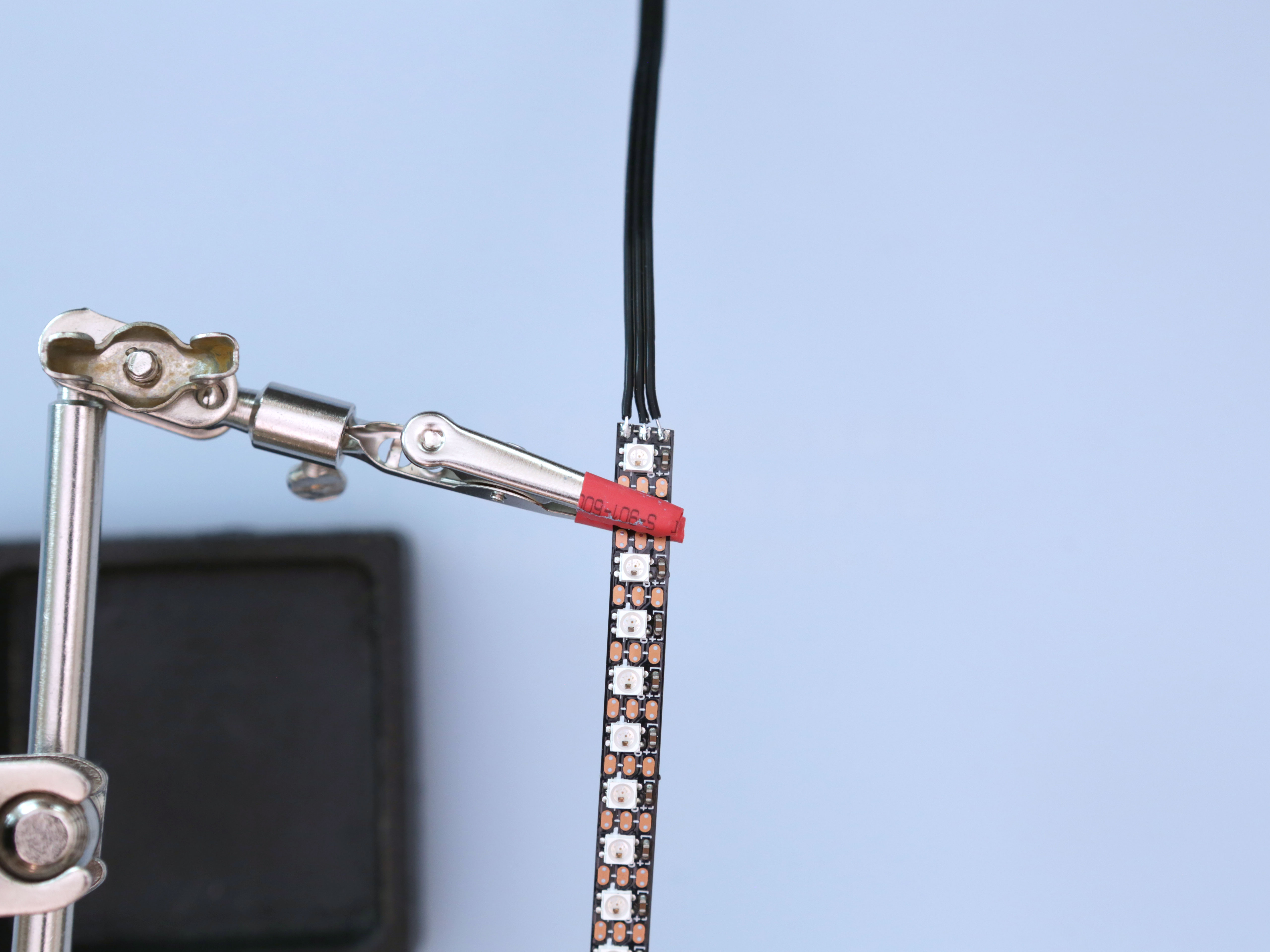 3d_printing_strip-wiring.jpg