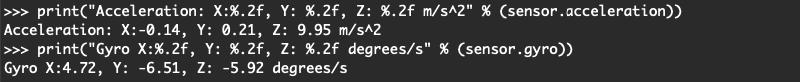 sensors_python_cp_example_properties.png