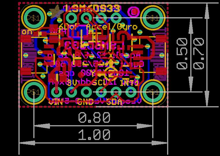 sensors_downloads_fab_print.png