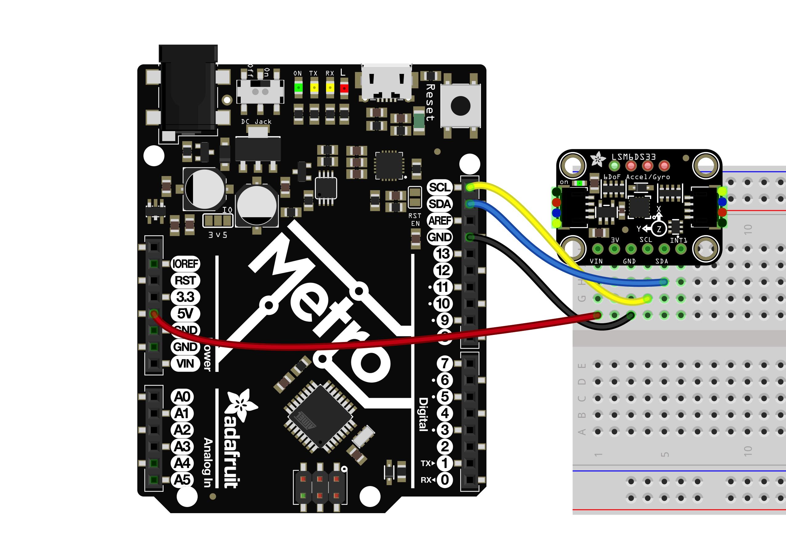 sensors_arduino_wiring_breadboard.png