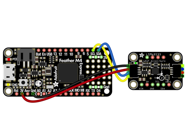 sensors_python_feather_wiring_stemma.png