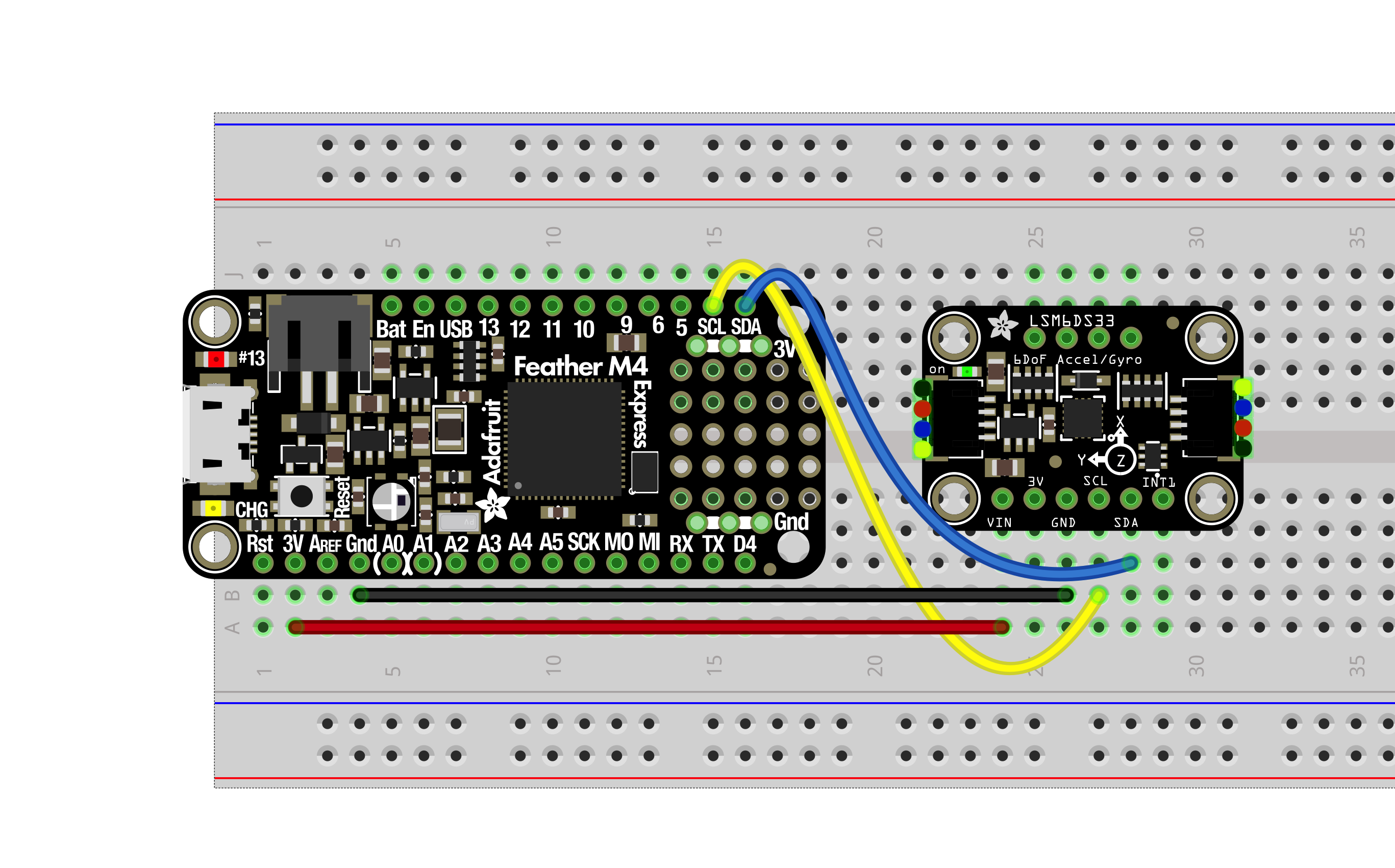 sensors_python_feather_wiring_breadboard.png