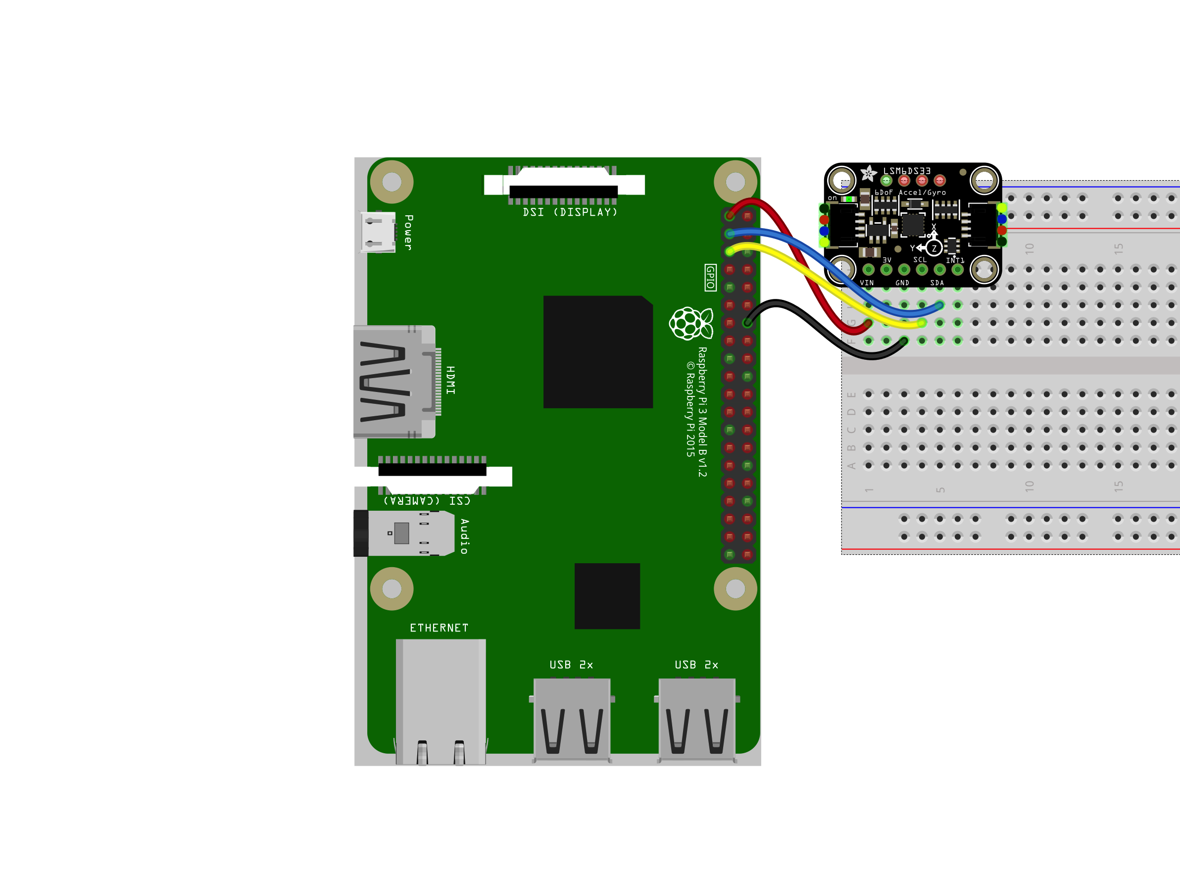 sensors_python_rpi_wiring_breadboard.png
