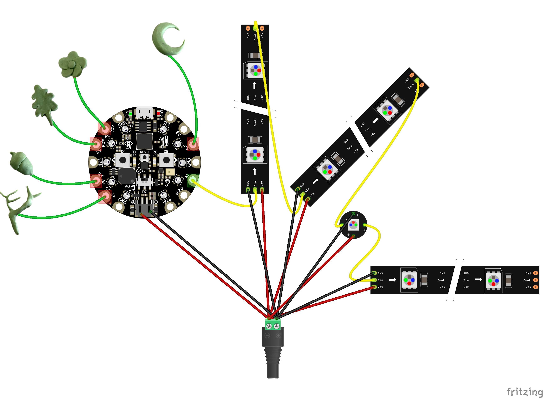 led_strips_tree_bottle_wiring_2c.jpg