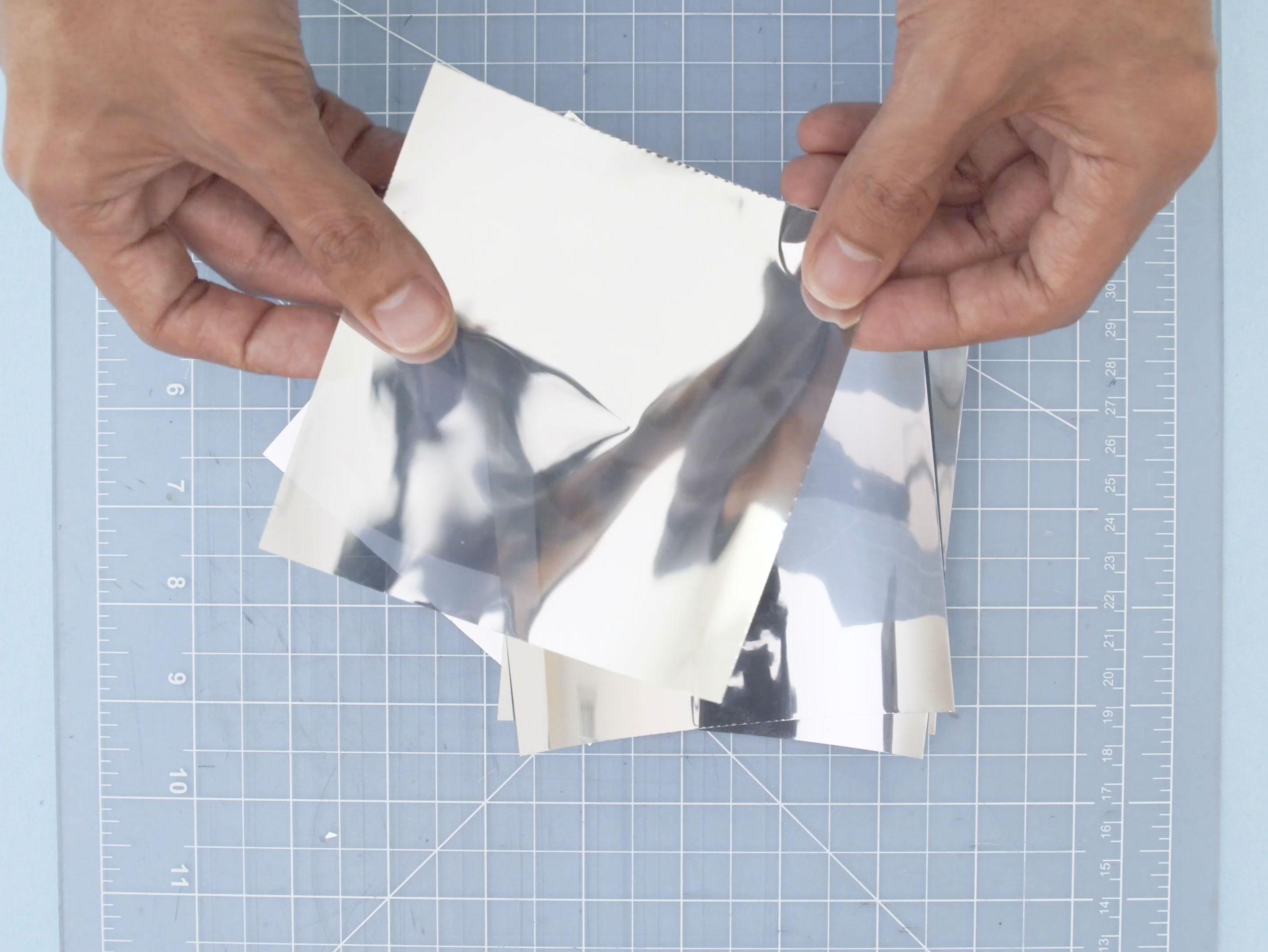 3d_printing_film-pieces.jpg