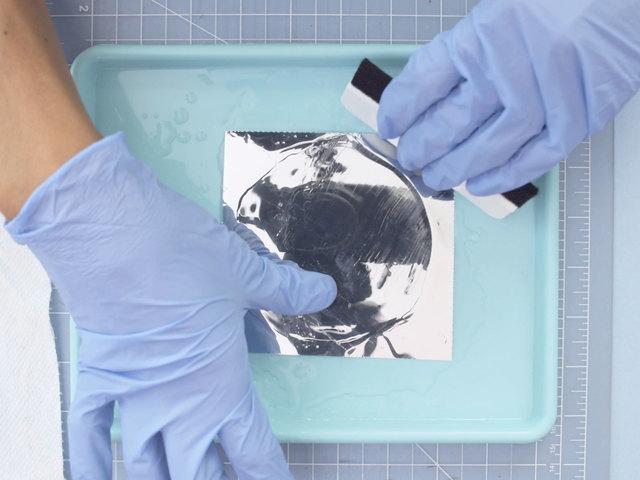3d_printing_film-squeegee-wet.jpg
