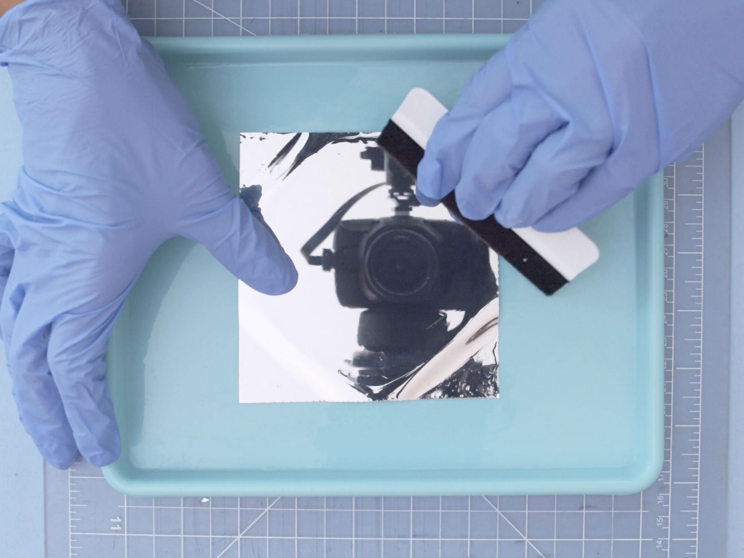 3d_printing_film-squeegee-dry.jpg