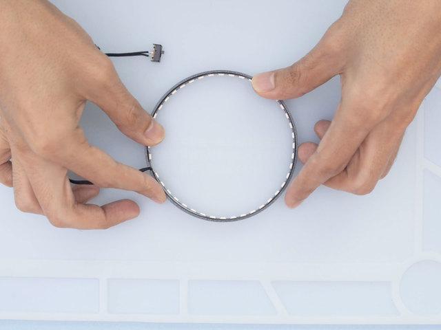 3d_printing_ring-install-strip.jpg