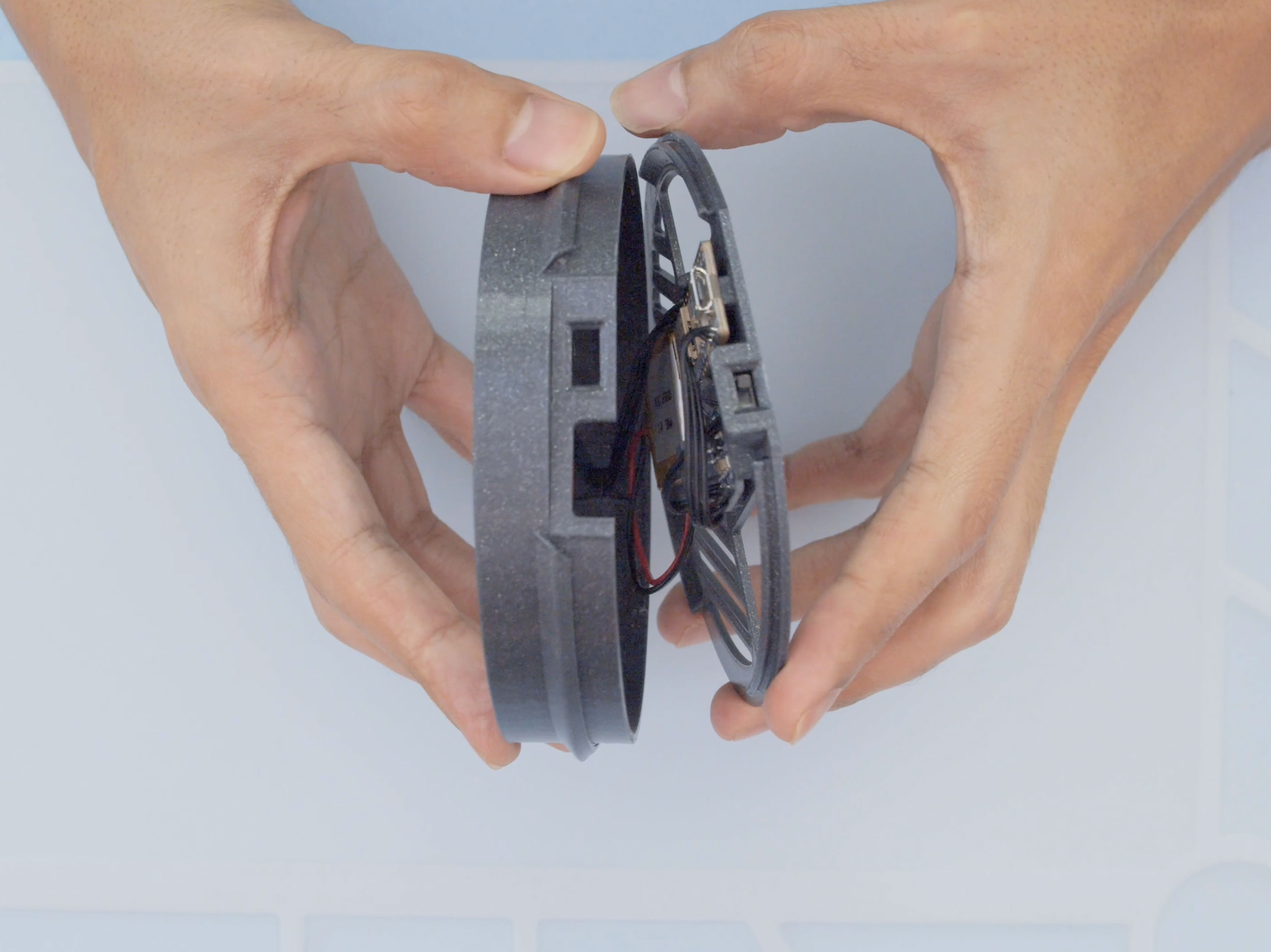 3d_printing_bottom-snapfit-frame.jpg