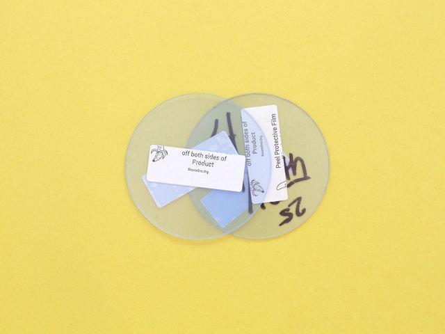 3d_printing_acrylic-discs.jpg
