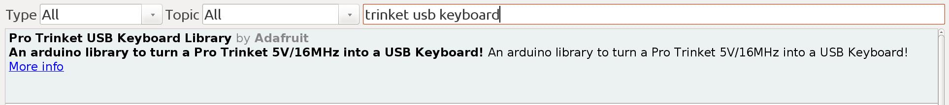 trinket_keyboard.png