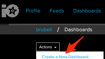 3d_printing_IO_-_Dashboards.png