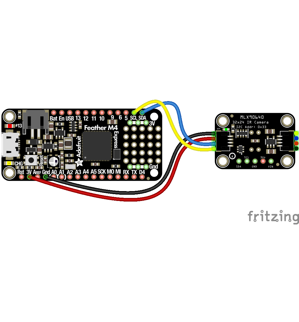 adafruit_products_MLX90640_Feather_M4_STEMMA_bb.png
