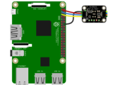 adafruit_products_MLX90640_RasPi_STEMMA_bb.png