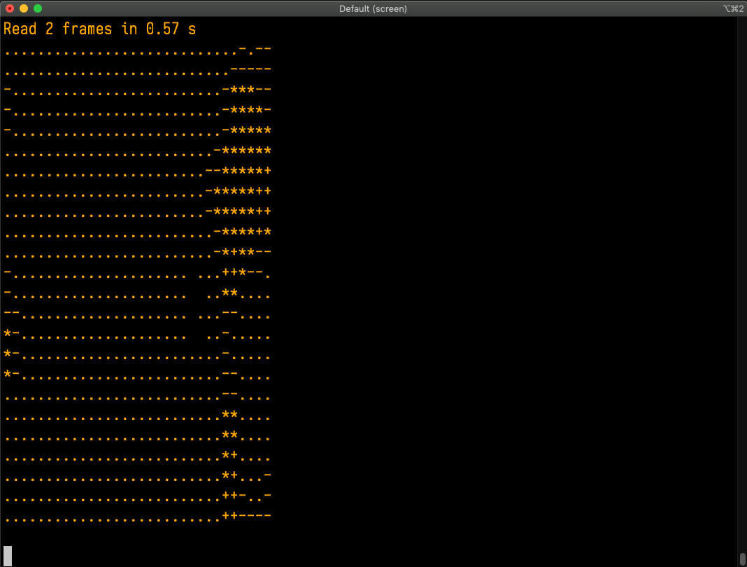 adafruit_products_MLX90640_simpletest_serial_ASCII.png
