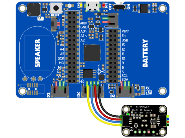 adafruit_products_MLX90640_PyBadge_bb.png