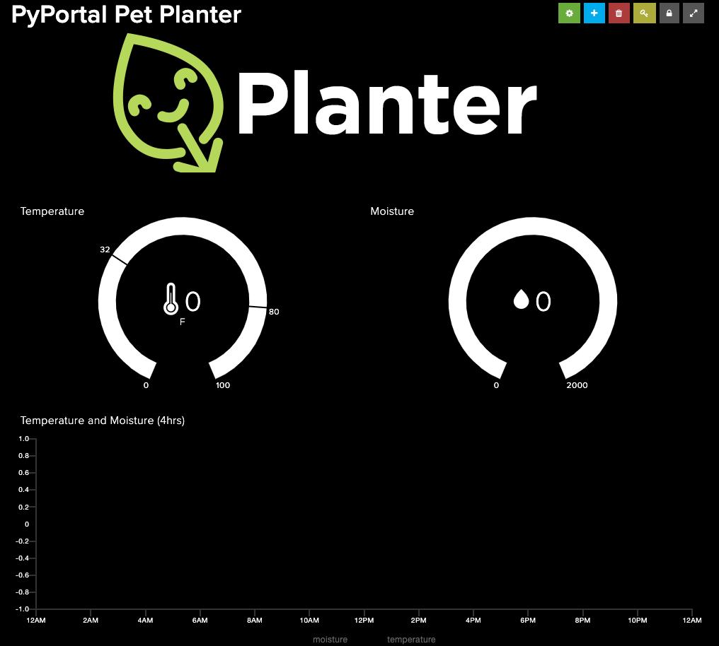 3d_printing_IO_-_PyPortal_Pet_Planter.png