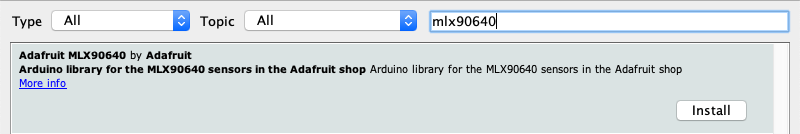 adafruit_products_MLX90640_arduino_MLX_lib_install.png