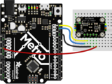 adafruit_products_MLX90640_Metro_Arduino_Breadboard_bb.png