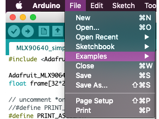 adafruit_products_MLX90640_arduino_examples.png