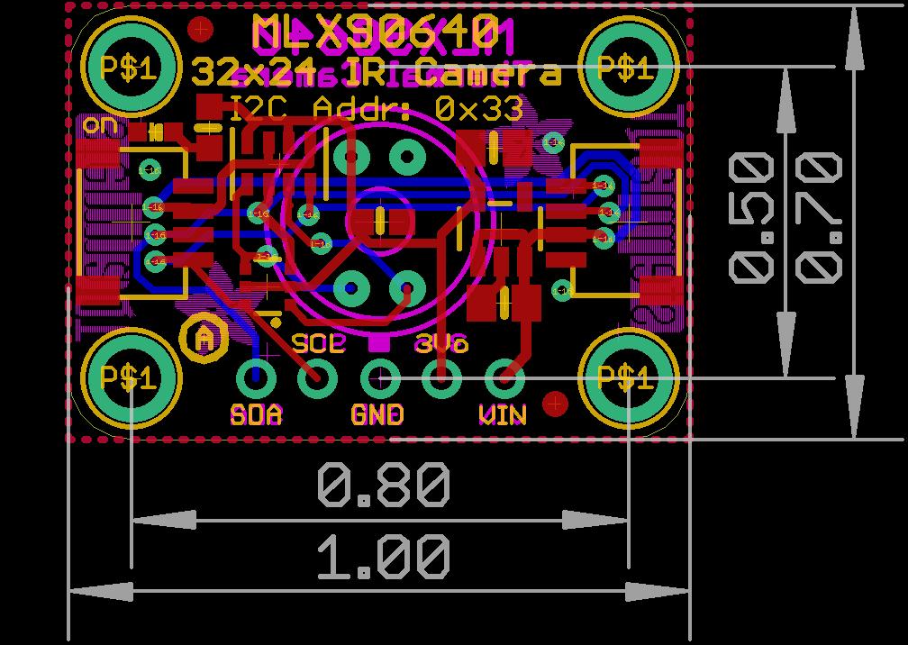 adafruit_products_MLX90640_fab_print.png