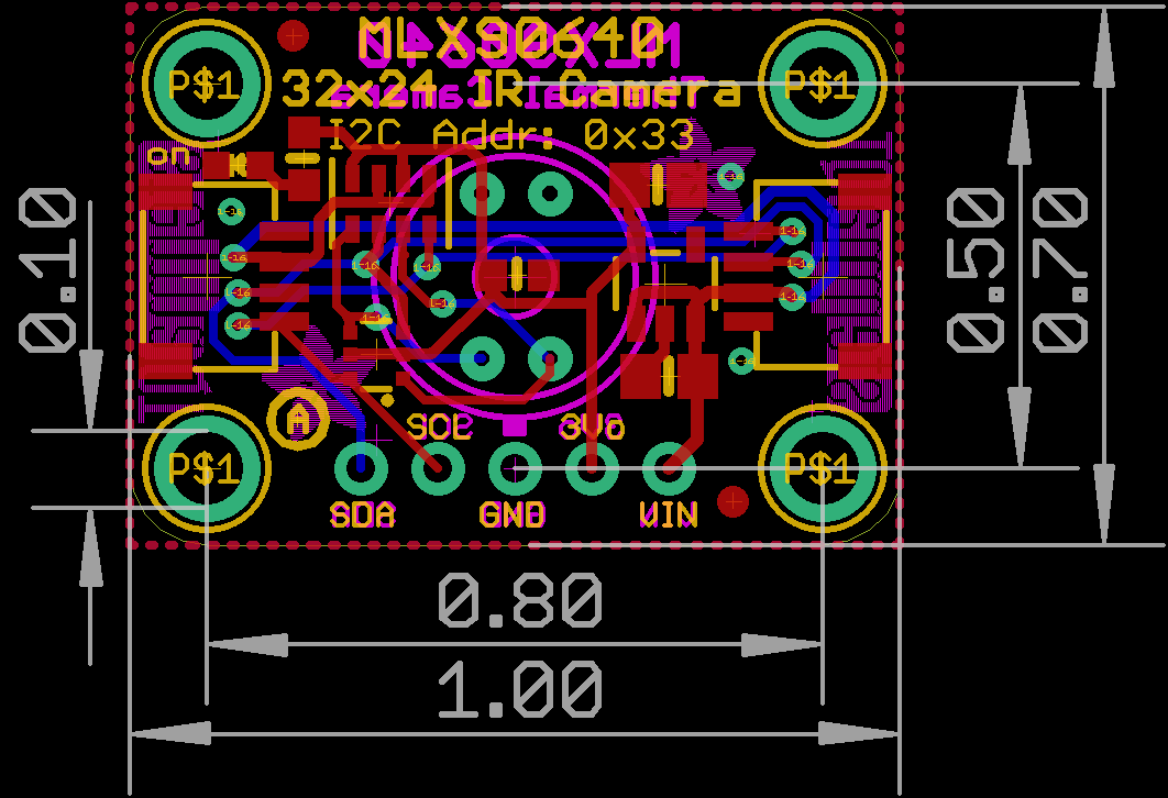 adafruit_products_MLX90640_fab_print.png