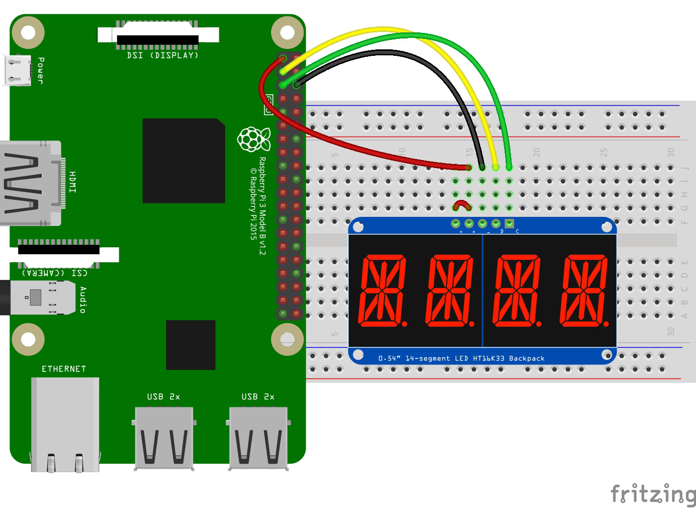 led_matrices_raspberry-pi-alphanum_bb.jpg