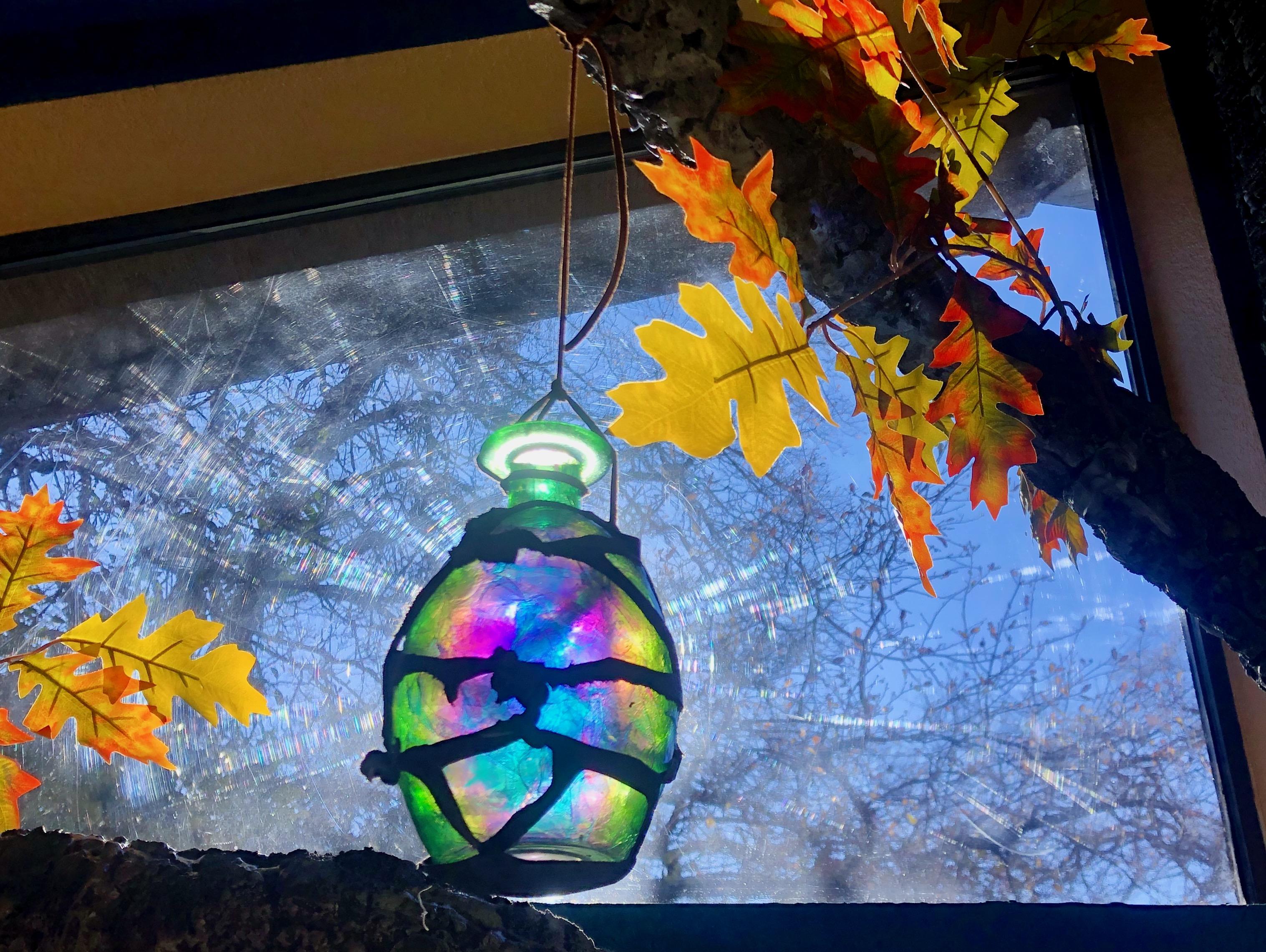 led_strips_fairy_bottle_sunlight.jpeg