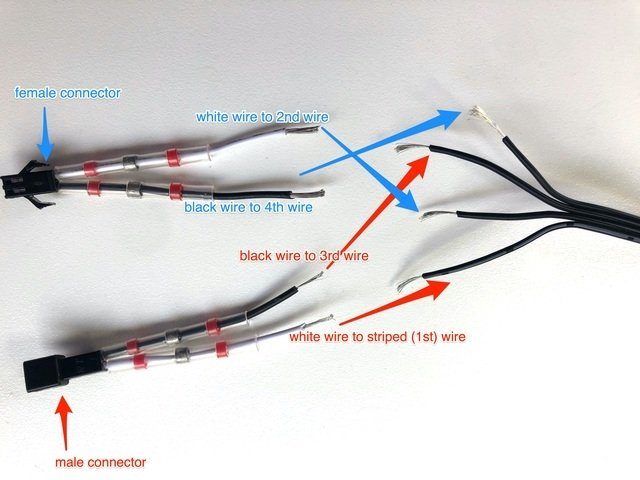 led_strips_00_connectors.jpg