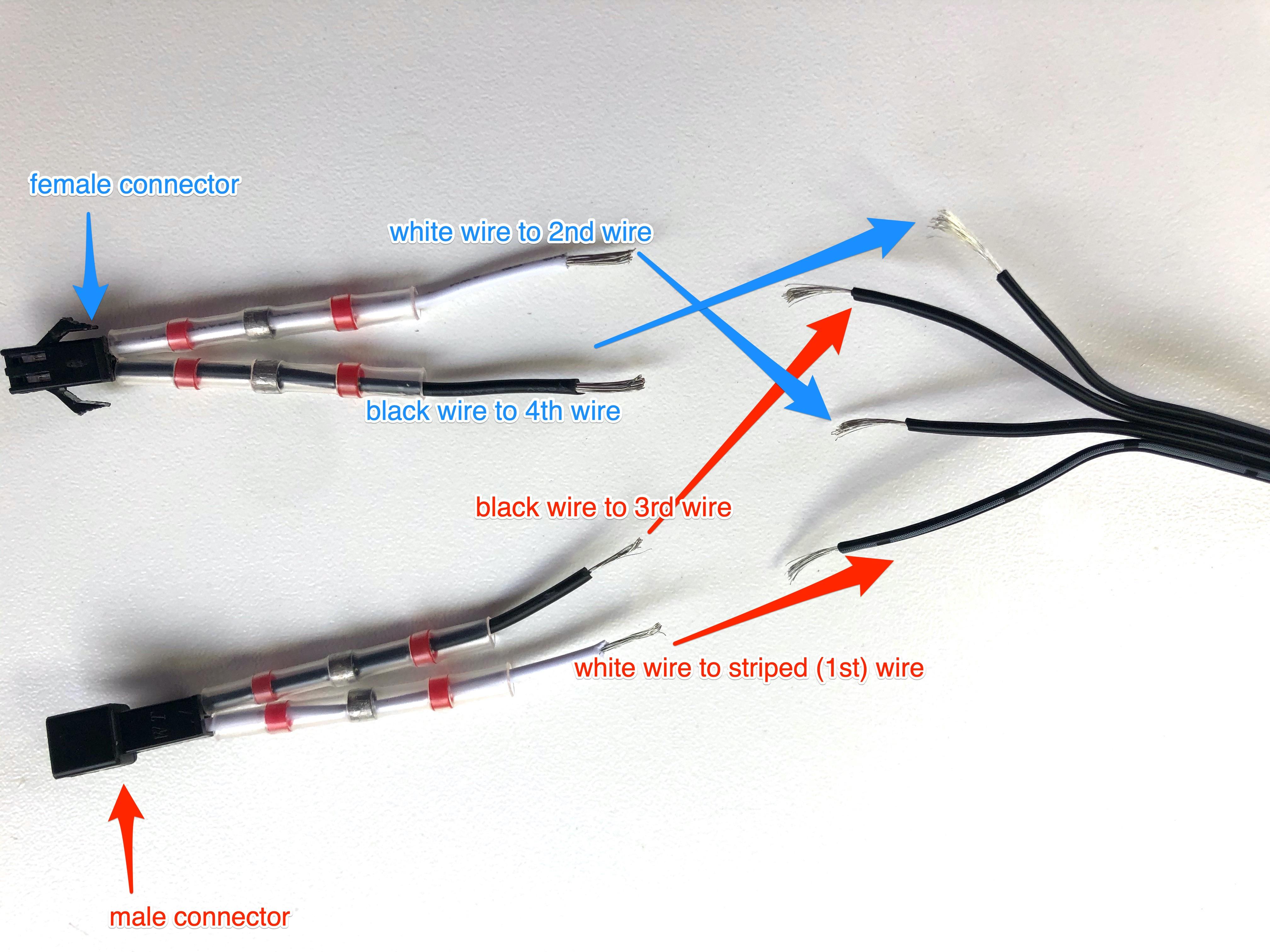 led_strips_00_connectors.jpg