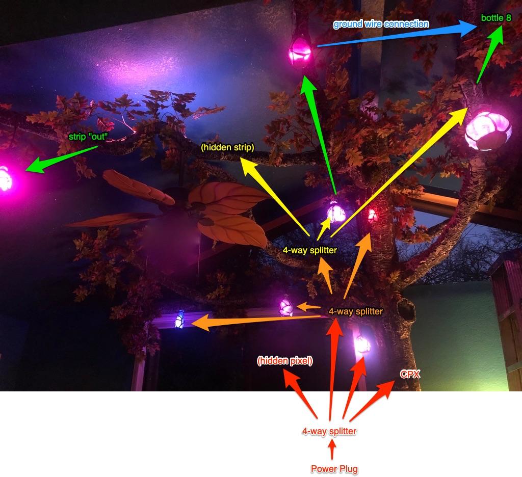led_strips_power_wiring_diagram.jpg