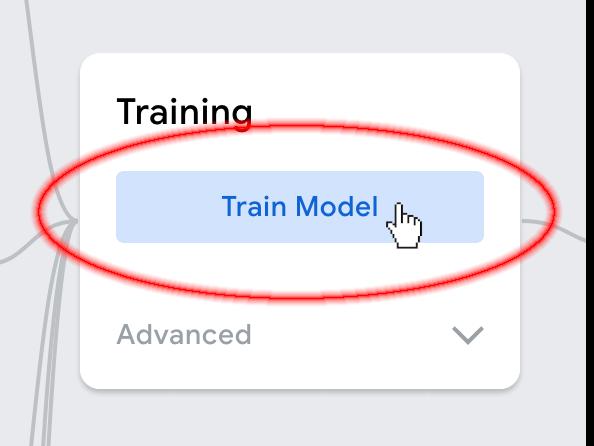 camera_click-train-button.png