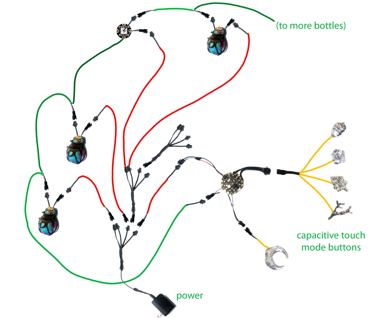 led_strips_bottle_wiring.jpg
