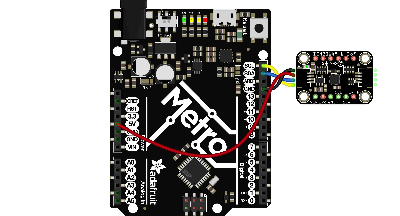 sensors_c_arduino_wiring_qt.png